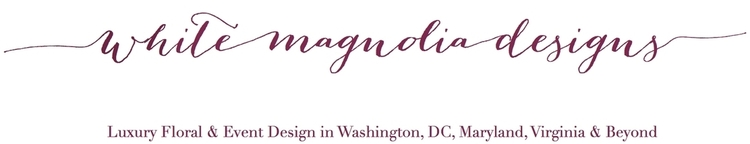 White Magnolia Designs