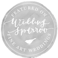 wedding-sparrow-badge.png