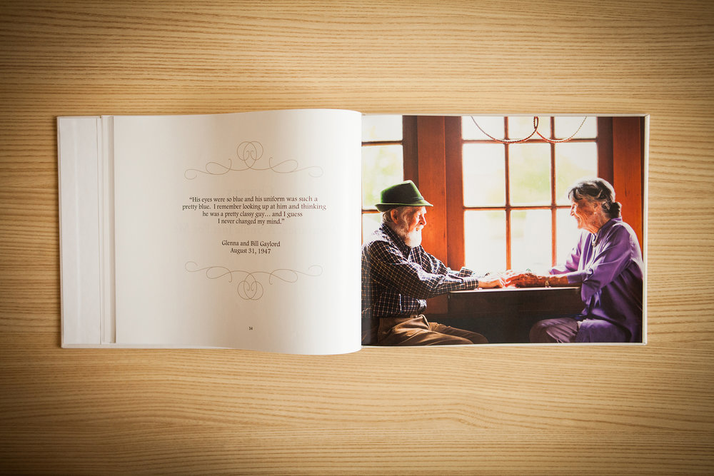 book (1 of 1)-5.jpg