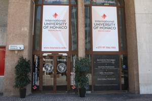 International_University_of_Monaco.jpg
