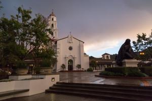 Saint Mary's College EDBA.jpg