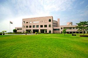 Indian School of Business.jpg