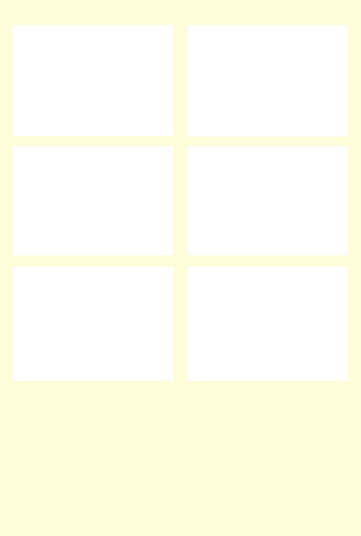 5. Yellow