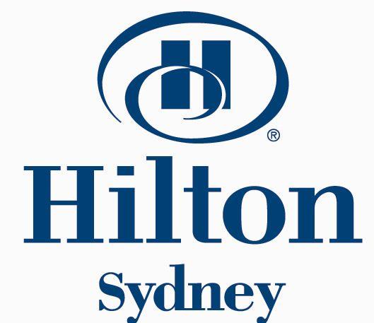 hilton+sydney+logo+aus.jpg