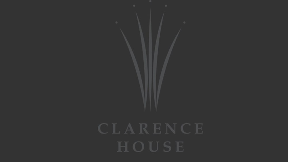 clarence house.jpg