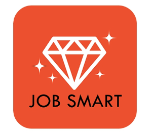 Job Smart Champions Party 22nd of September 2016