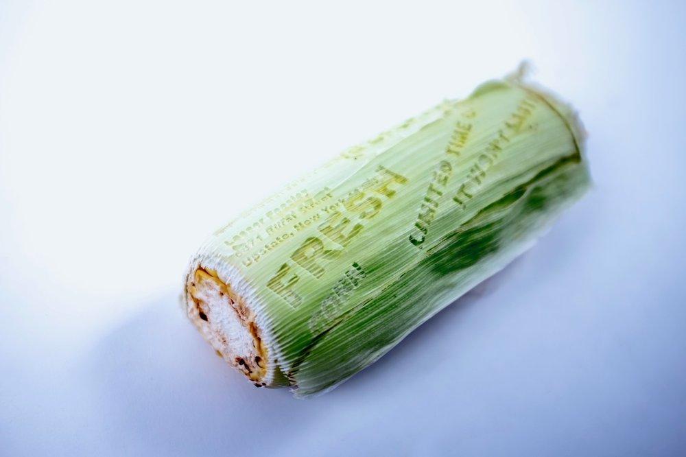 Corn copy.jpg