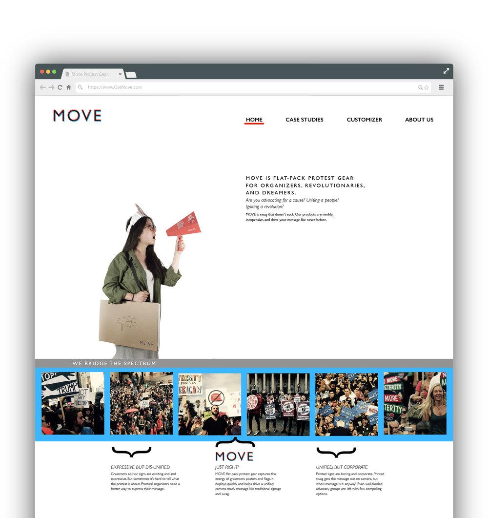 Move Site_1.jpg