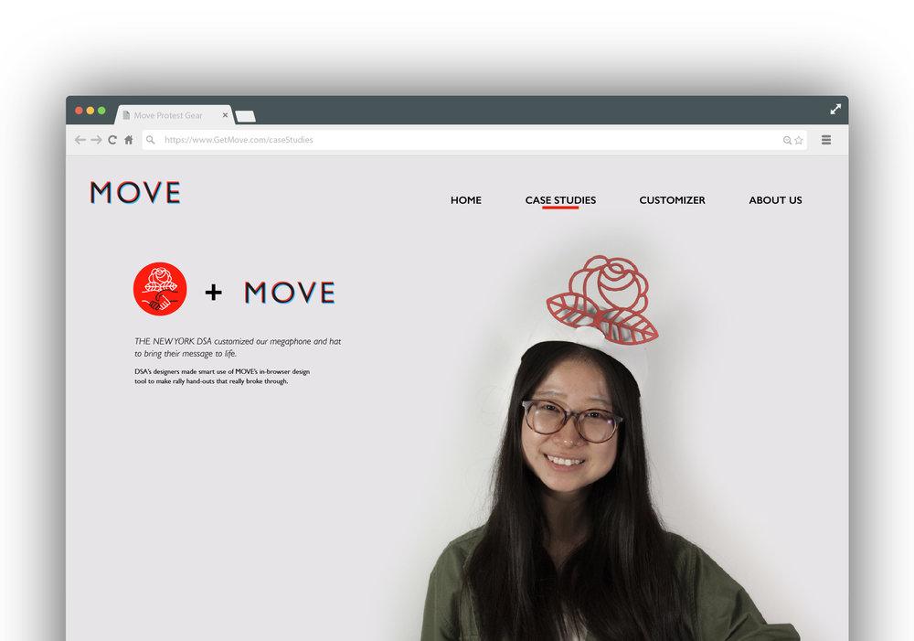 Move Site_5Jiani Money.jpg
