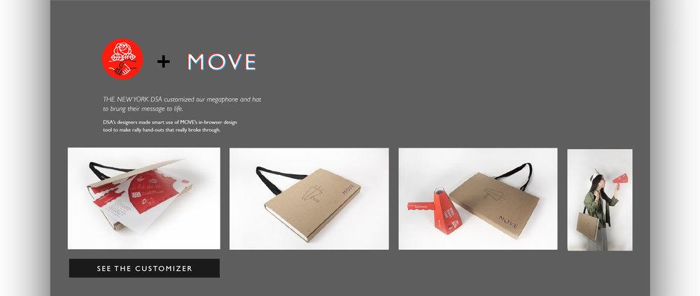 Move Site_6DSA Stuff.jpg