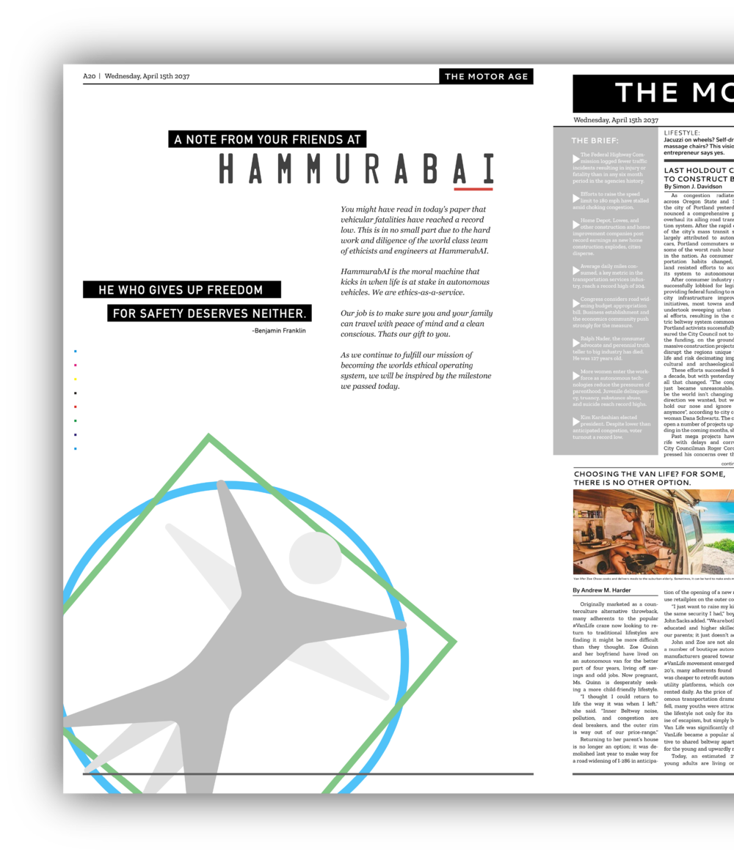 TheMotorAgeNewspaper.png