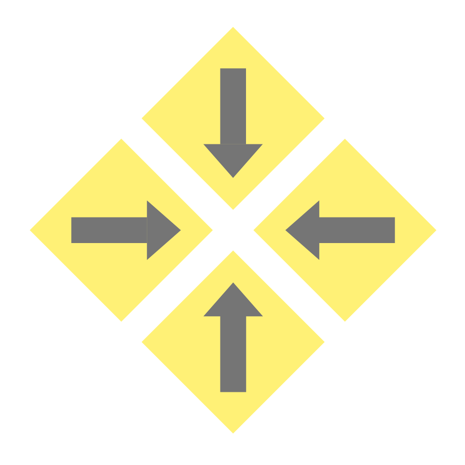 convergence icon.png