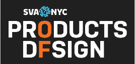 Products of Design Logo.png