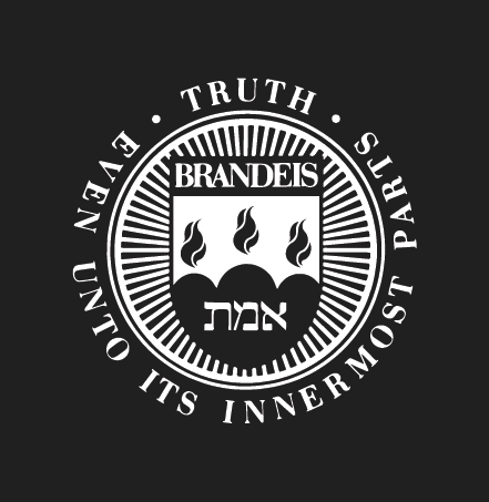 brandeis logo-03.png
