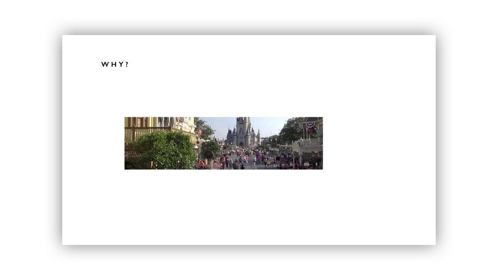 PromenadeExerpts.006.jpeg