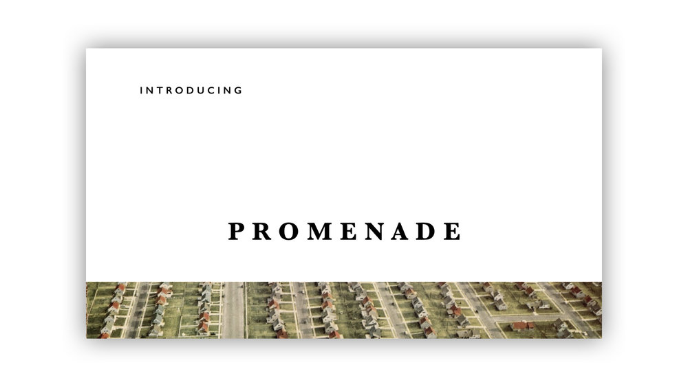 PromenadeExerpts.011.jpeg