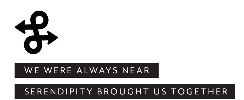 Serendipity Slogan.png