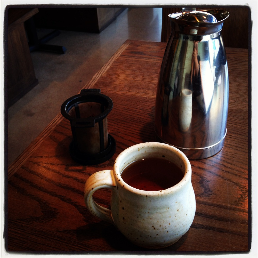 Verdant_Tea.JPG