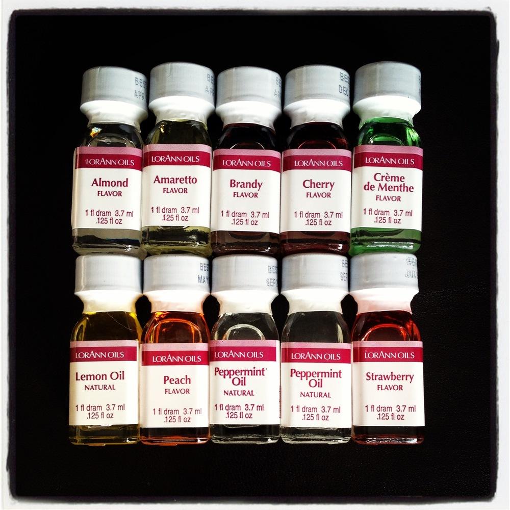 FlavoringOils.JPG