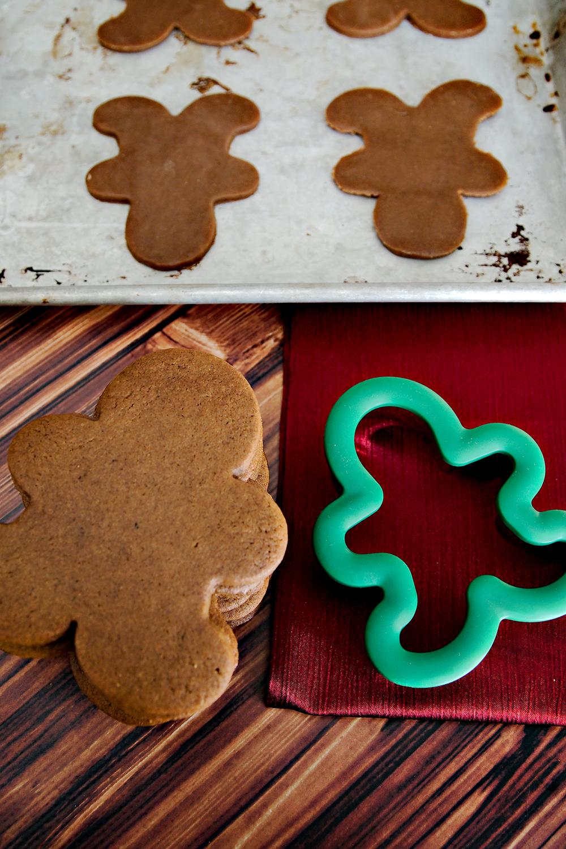 GingerbreadBoys.jpg