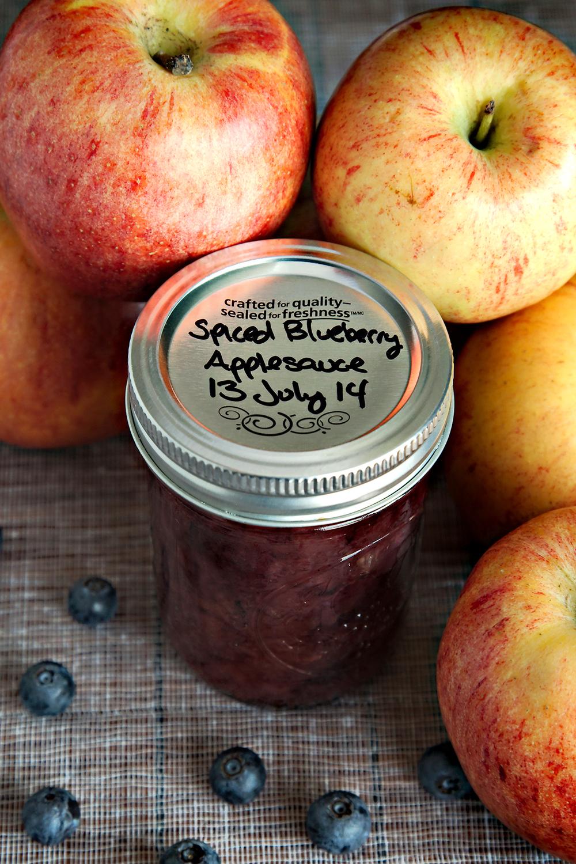 SpicedBlueberryApplesauce.jpg