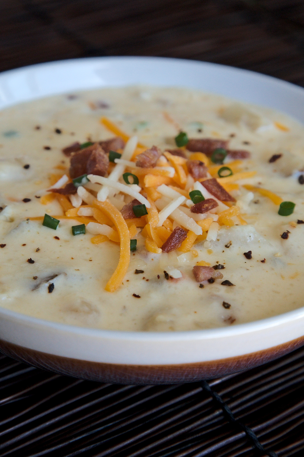 LoadedPotatoSoup.jpg