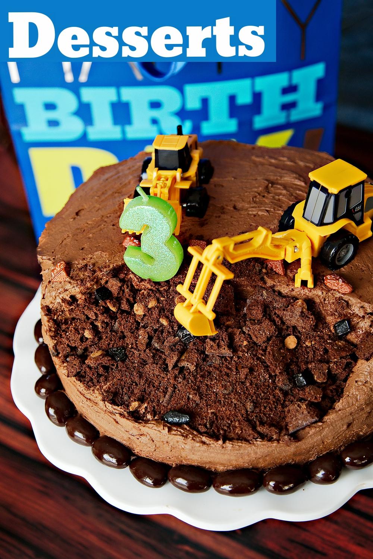 ConstructionCake2.jpg