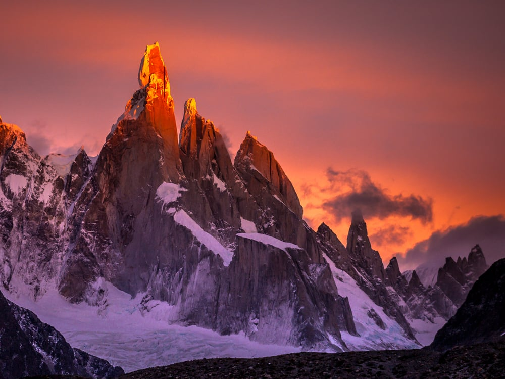 cerro_torre