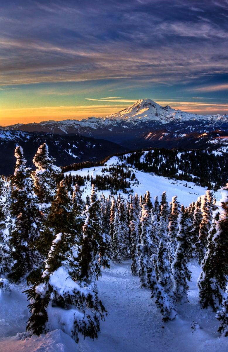 Mt. Rainier Sunset.jpg