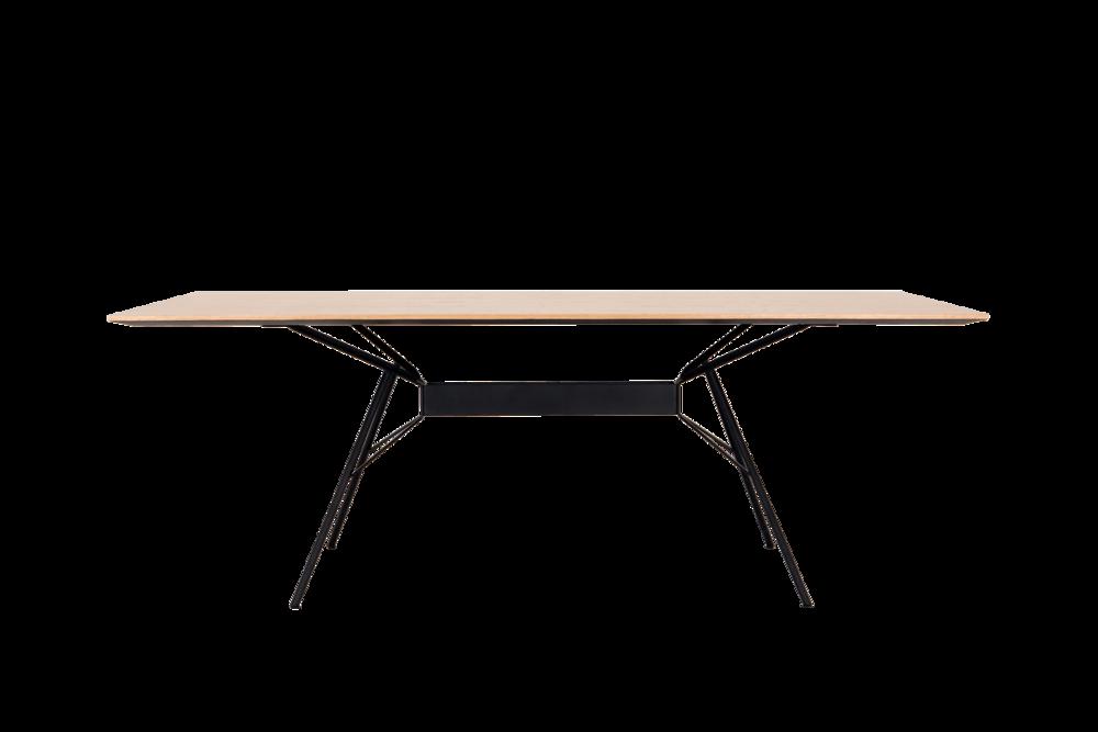 225211_BRIDGE rectangular dining table_natural_black_lowres.png