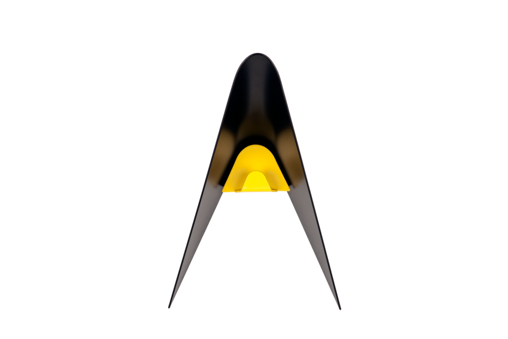 211114_1_AERO hook_ yellow_lowres.png