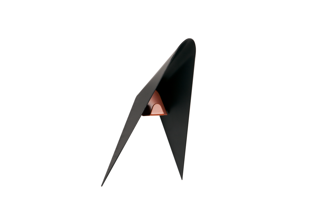 211117_2_AERO hook_ copper_lowres.png