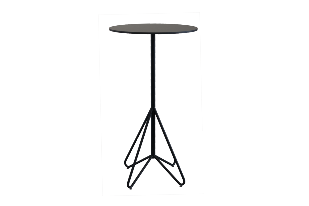 AVENUE bar table -