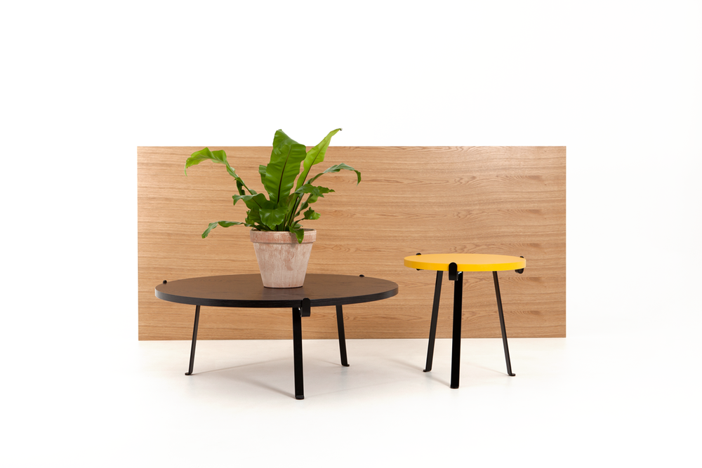 ARCH tables -