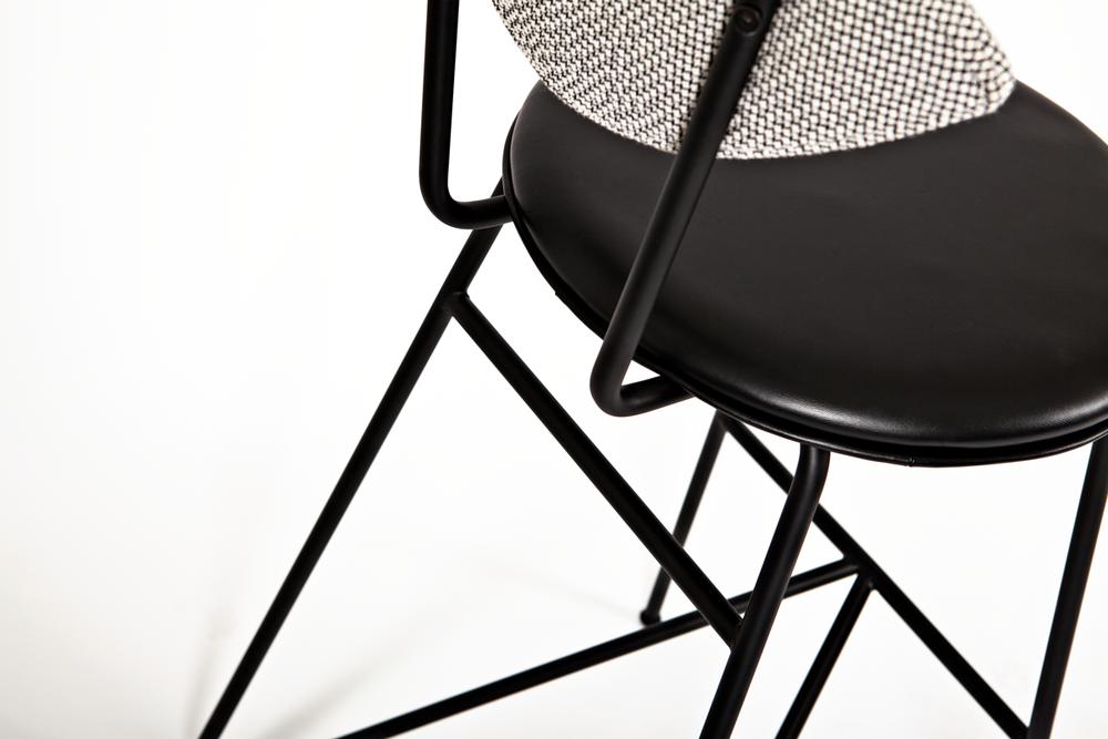 avenue-bar-stool-novel-cabinet-makers
