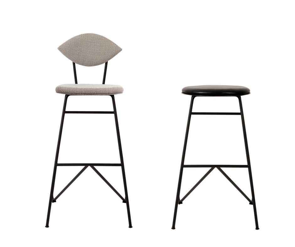 avenue-bar-stool-novel-cabinet-makers