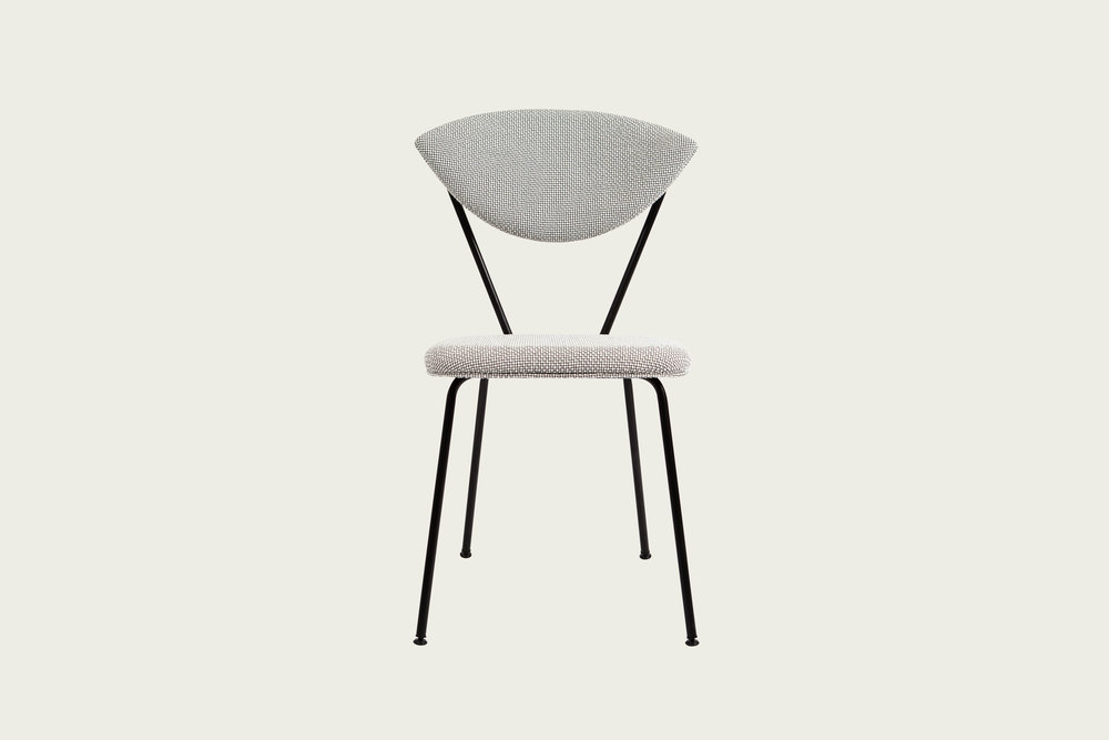201213_1_AVENUE dining chair_fab3_fab3_highres (2) kopier.jpg
