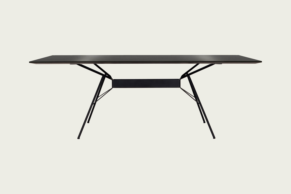 225010_BRIDGE rectangular dining table_black_black_highres (1) kopier.jpg