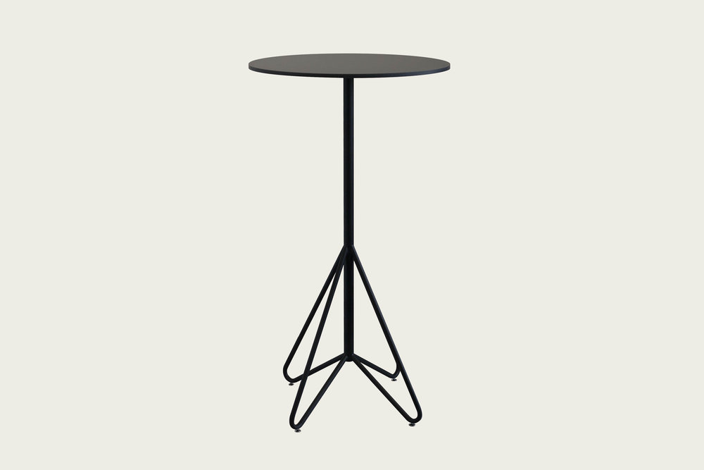265010_AVENUE bar table_black_highres (1) kopier.jpg