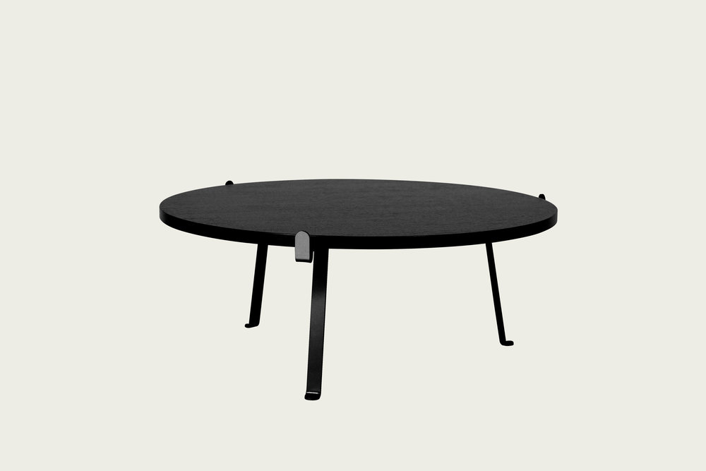 Arch Coffee Table – €469