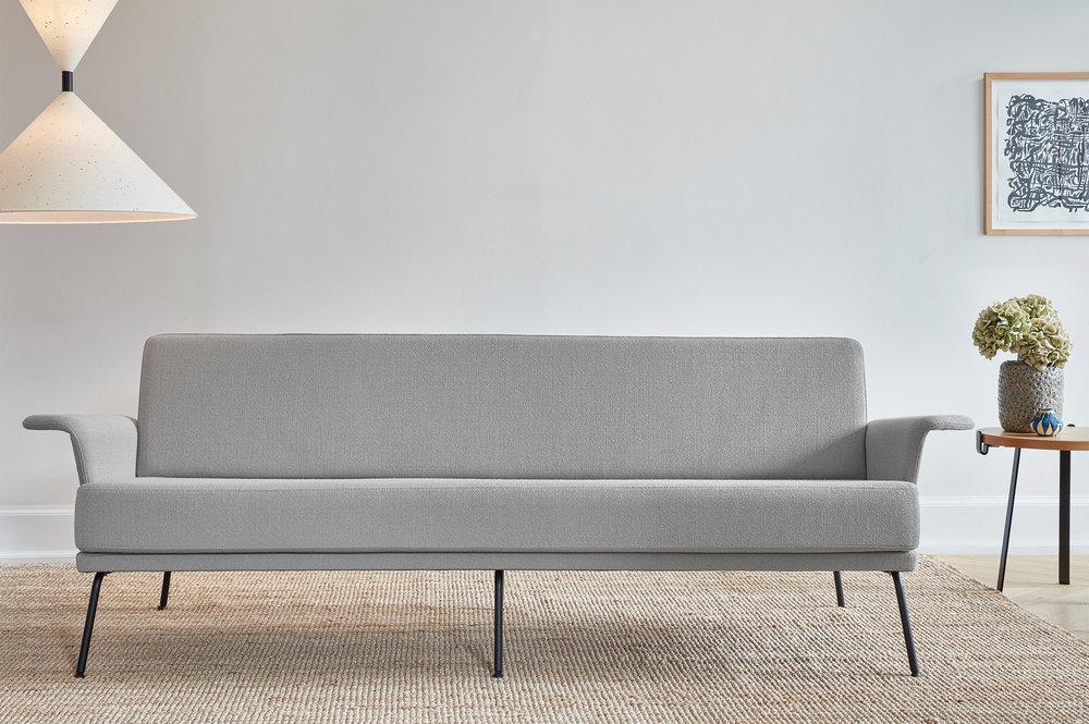 Wing Sofa.jpg