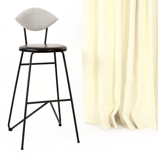 Our contract collection of furniture for hotels and restaurants is expanding these days. Write PM for more info !
