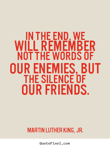 friendship-quote_17803-0.png