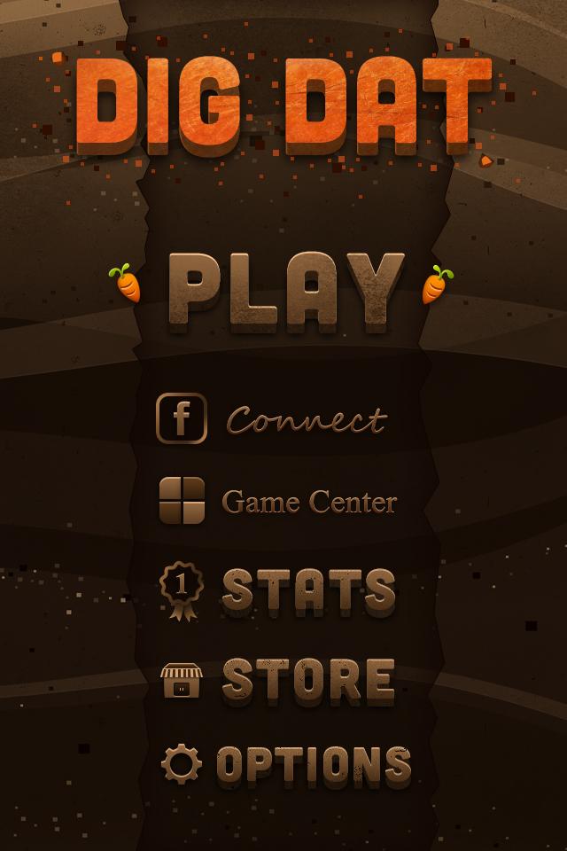 main_menu_v7.jpg