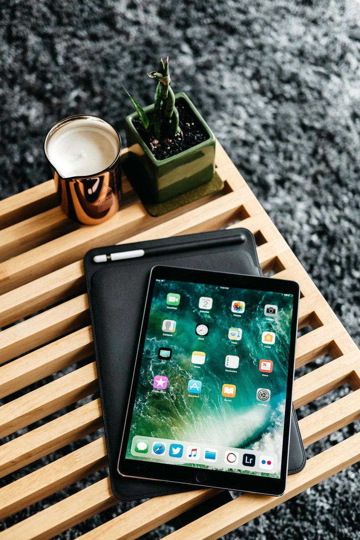 2017 iPad Pro 10.5