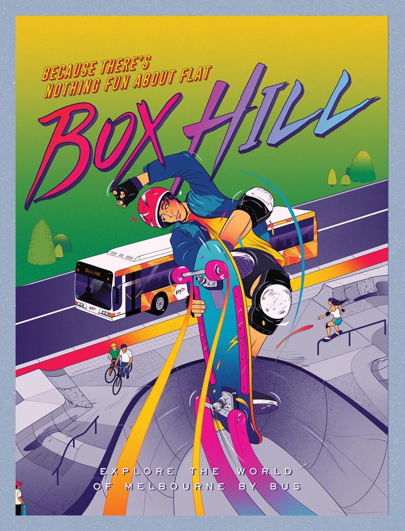 BoxHillSkate.jpg