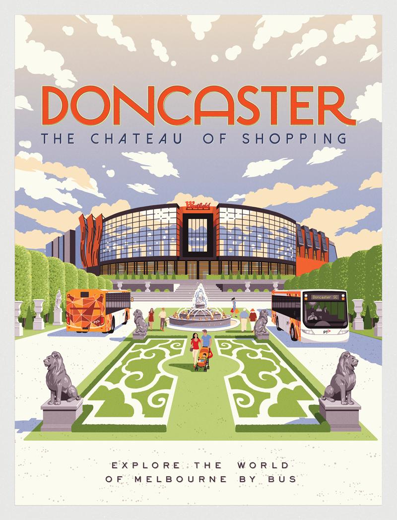 Doncaster.jpg