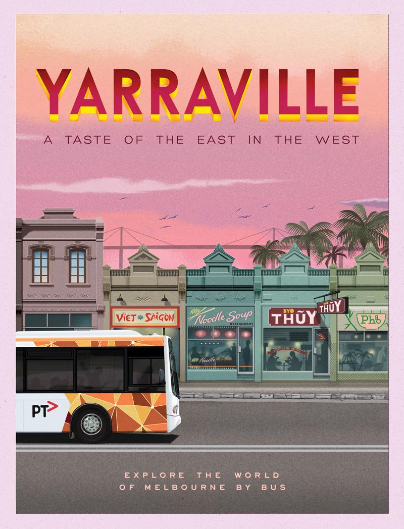 Yarraville.jpg