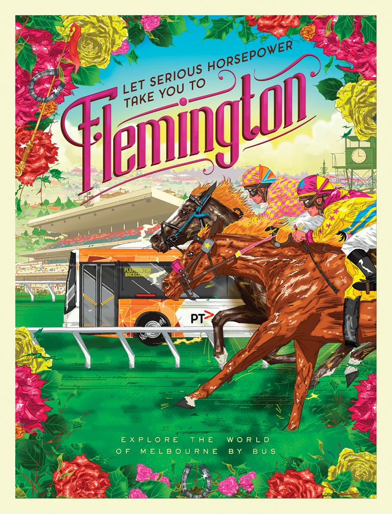 Flemington.jpg