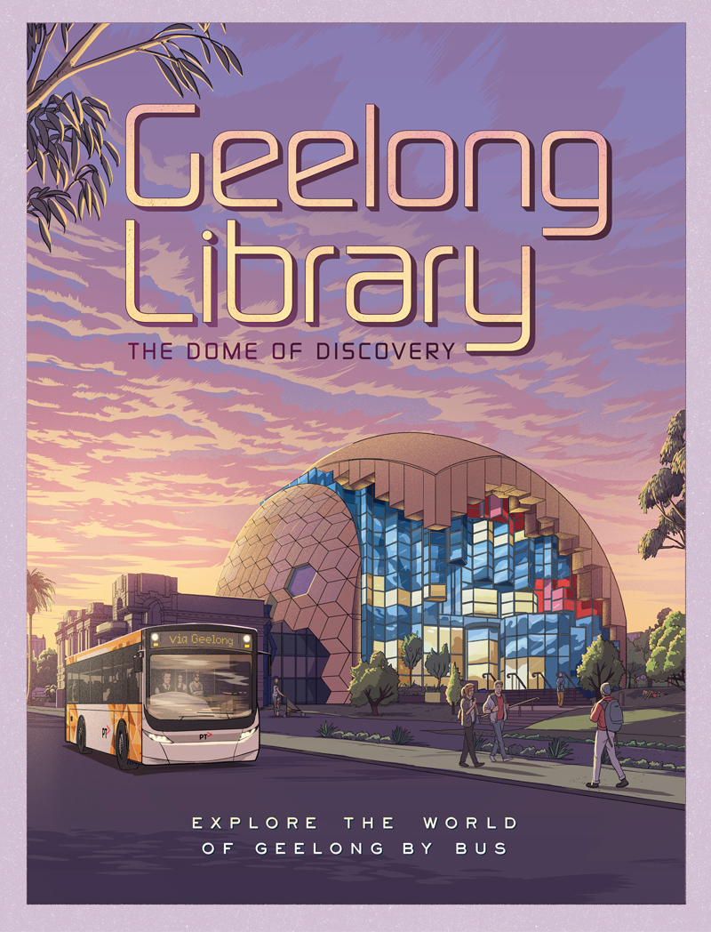 Geelong-Library.jpg